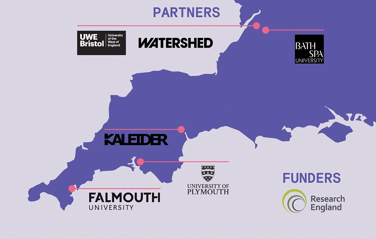 FUNDED INDUSTRY, ACADEMIC & NEW TALENT FELLOWSHIPS – 14 JUNE ... on south america map, south dakota road map, south coast map, south england, south corpus christi map, south cone map, south province cameroon, northwest map, southwest region map, south korea map, northeast map, somerset map, blank southwest map, isle of wight map, uk map, australia map, world map, southwest canada map, the aegean map, sw asia physical and political map,