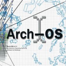 Arch-OS.