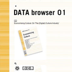 DATA browser Series