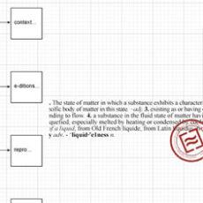 Research Assistant – LiquidPress/BB4D