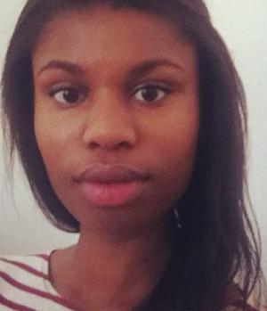 Pamela Peter-Agbia