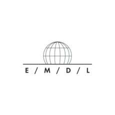 EMDL – European Mobile Dome Lab for Artistic Research.