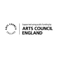 i-DAT's Arts Council NPO status to change
