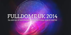 fulldome UK graphic