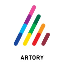 Artory – an arts and culture guide that rewards users who leave feedback