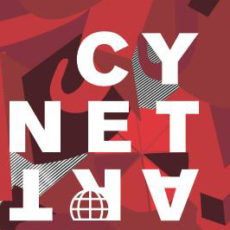 CYNETart, Dresden, Germany, November 13-19