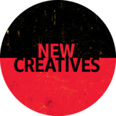 FullDome-New Creatives