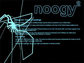noogy2