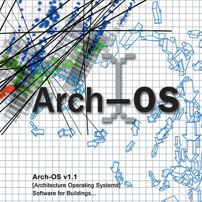 arch-os.jpg