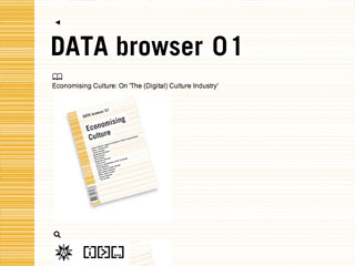 databrowsernews