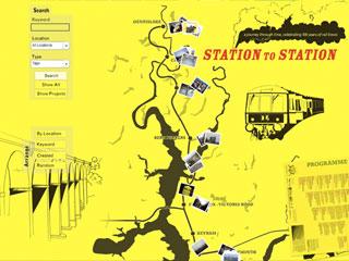 station2sation