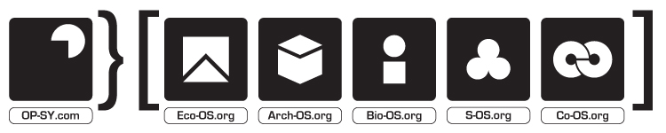 op-sy-all-logos