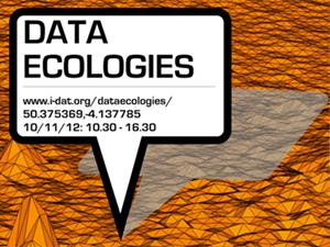 dataecol