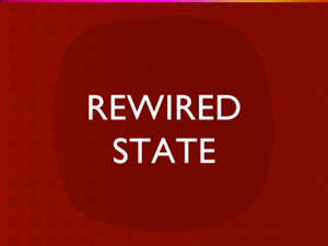 rewired1