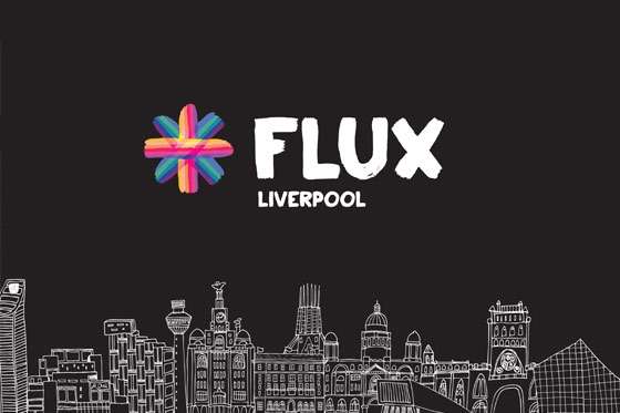 Flux Liverpool