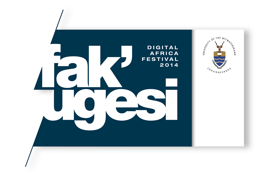 Fakugesi logo