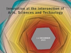 arts-science-technology
