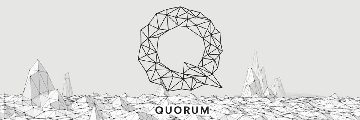 quorumheader