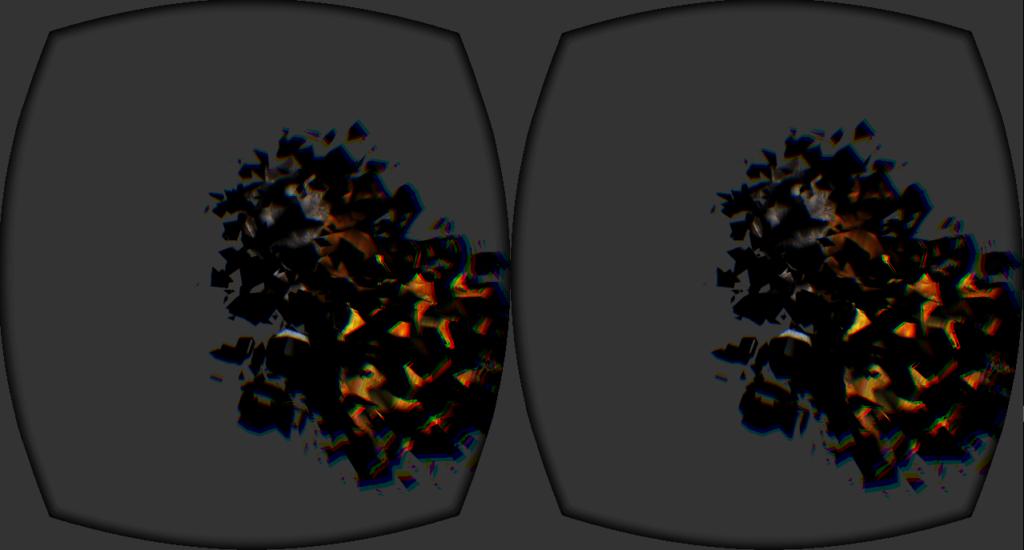 OculusQU3