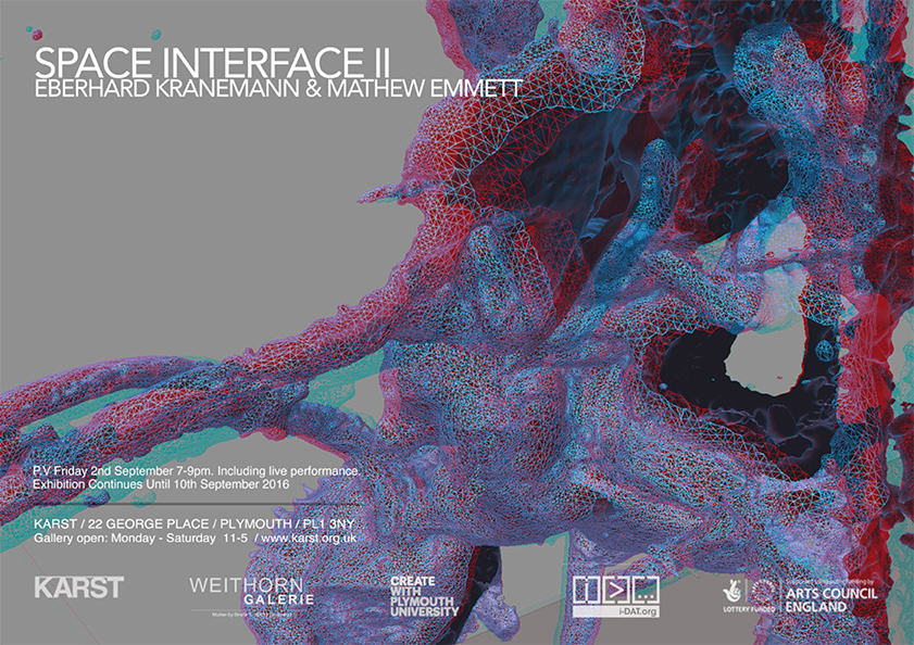 spaceinterface2flyer.jpg